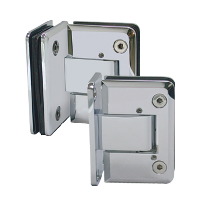 Heavy Duty Pneumatic Hinges