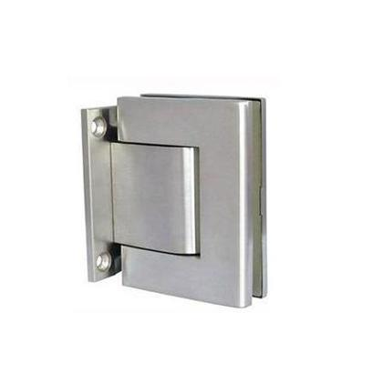 Sh 829a Dummy Hinge Hydraulic Hinge Tempered Glass Door System