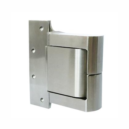 Sh 851 Hydraulic Hinge Hydraulic Hinge Sliding Swing Door System