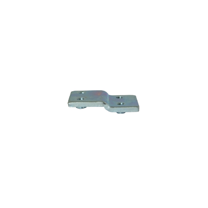 FL-882  Bracket for metal door