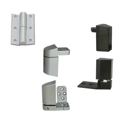 canuck systems residential commercial door hardware co